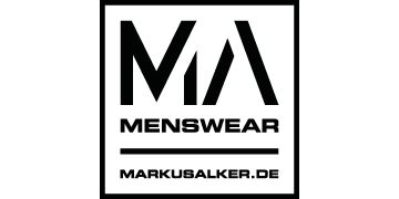 MA Fashion GmbH Logo