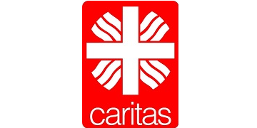 Caritasverband Tecklenburger Land e.V. Logo